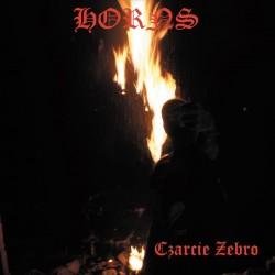 HORNS - Czarcie Żebro