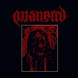 ENSNARED - Ravenous Damnation's Dawn