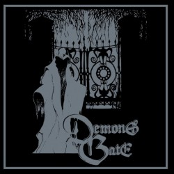 DEMON GATE - Demon Gate