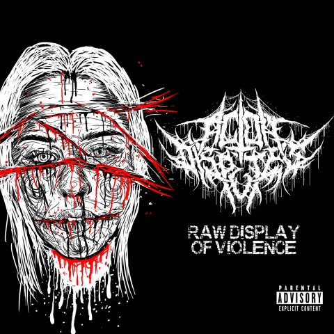 ACT ON DISPUTES - Raw Display Of Violence