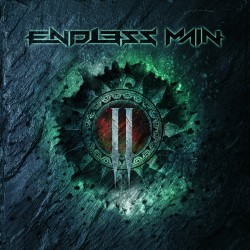 ENDLESS MAIN - II