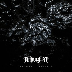 ANTIVERSUM - Cosmos Comedenti