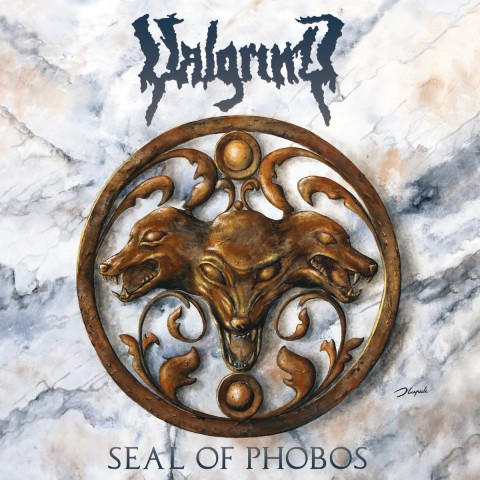 VALGRIND - Seal of Phobos