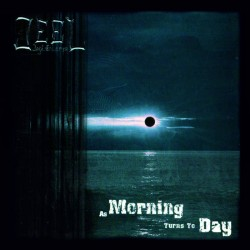 JEEL - As Morning Turns To Day