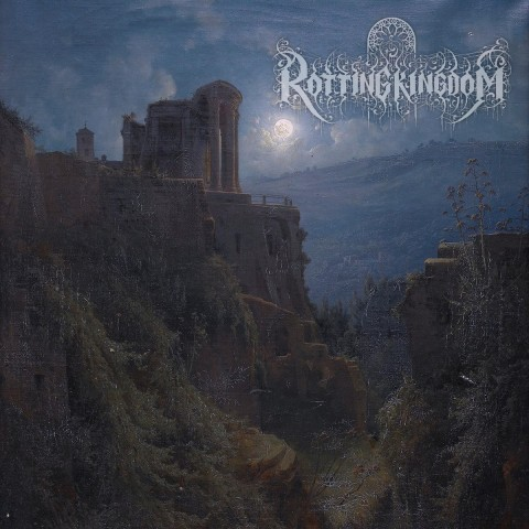 ROTTING KINGDOM - Rotting Kingdom