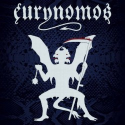 EURYNOMOS - The Trilogy