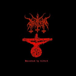 ARAGON - Executed by Gibbet