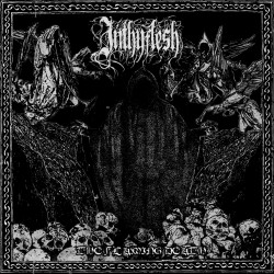 INTHYFLESH - The Flaming Death