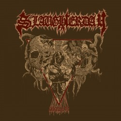 SLAUGHTERDAY - Abattoir