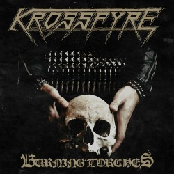KROSSFYRE - Burning Torches