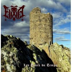 ELIXIR - Les tours du temps