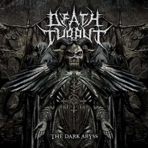 DEATH TYRANT - The Dark Abyss
