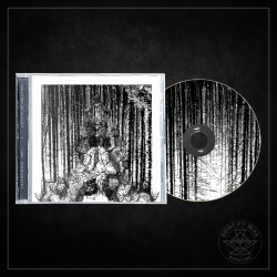 LOATHFINDER / DRUJ - Aspects of Oblation