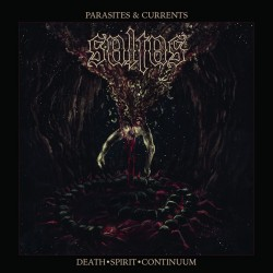 5x SALTAS - Death-Spirit-Continuum