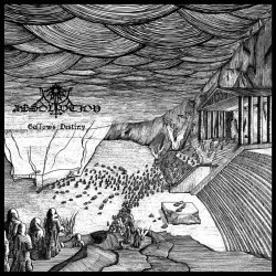 ABSOLVTION - Gallow's Destiny