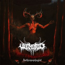 WENDIGO - Anthropophagist