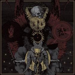 THRONUM VRONDOR - Ichor (The Rebellion)