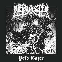 NEKROSITY - Void Gazer