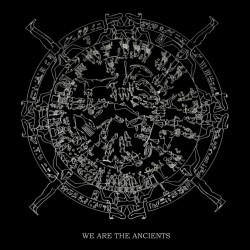 EMPHERIS / CONQUEST ICON / NECROIST / WRAITH / PURIFIER - We Are The Ancients