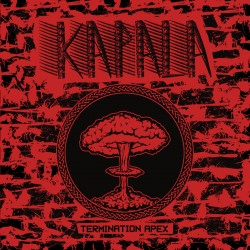 KAPALA - Termination Apex