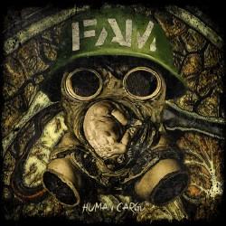 F.A.M. - Human Cargo