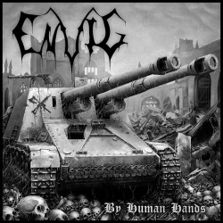 ENVIG - By Human Hands