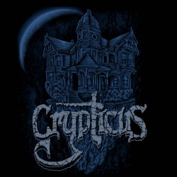 CRYPTICUS - The Recluse