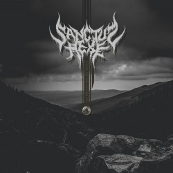 SANCTUS HEXE - The Abyss of Ancient Forest