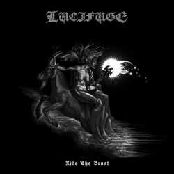 LUCIFUGE - Ride the Beast