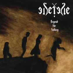 SEIDE - Beyond The Fallacy
