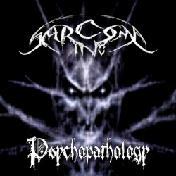 SARCOMA INC.- Psychopathology