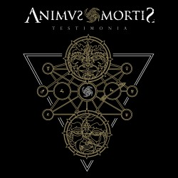 ANMUS MORTIS - Testimonia LTD