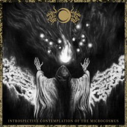 HADIT - Introspective Contemplation Of The Microcosmus