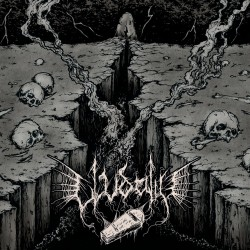 ULVDALIR - From the Tyrant's Grave