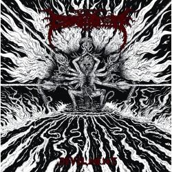 ESKHATON - Devilment