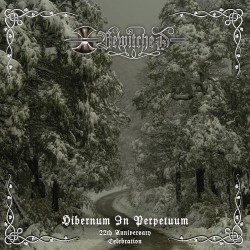 BEWITCHED - Hibernum in Perpetuum - 25th Anniversary Edition