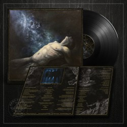 RITES OF DAATH - Doom Spirit Emanation