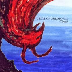 CIRCLE OF OUROBORUS - Unituli