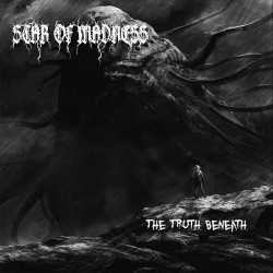 STAR OF MADNESS - The Truth Beneath