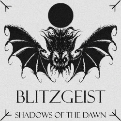 BLITZGEIST - Shadows of the Dawn