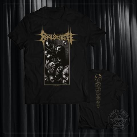 BAALBERITH T-shirt
