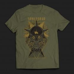TANKOGRAD - Fritz T-Shirt
