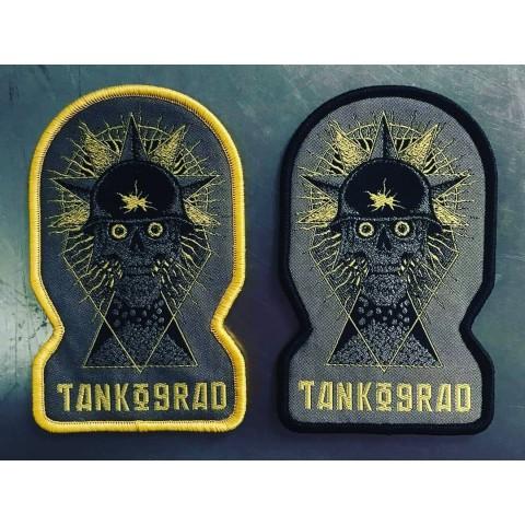 TANKOGRAD - Patch