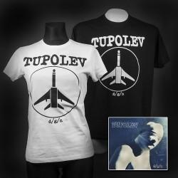 TUPOLEV - Men's Bundle
