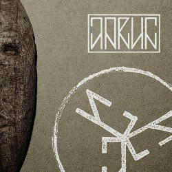 JARUN - Wziemiozstąpienie