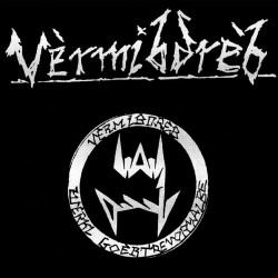 VERMIBDREB - Vermibdreb Zuerkl Goebtrevoryalbe