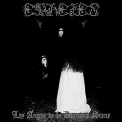 EPHELES - Les Anges de la Derniere Scene