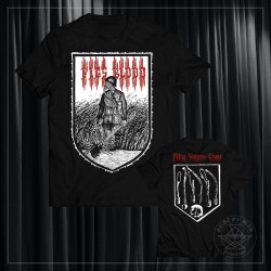 PIG'S BLOOD - Filthy.Violence.Chaos TS