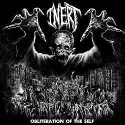 INERT - Obliteration of the Self