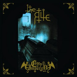 THE RITE/COVEN OF IMPURITY -  The Rite / Coven of Impurity